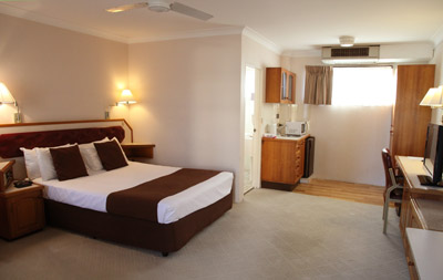 forster tuncurry budget motel hotel accommodation at. Black Bedroom Furniture Sets. Home Design Ideas